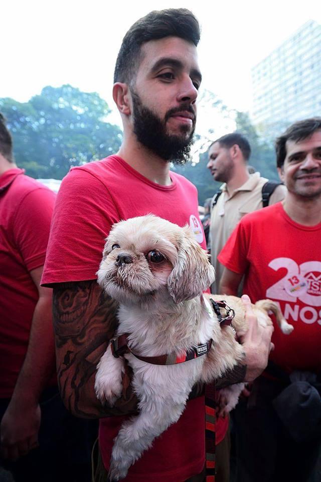 FOTO9-Jornalistas Livres