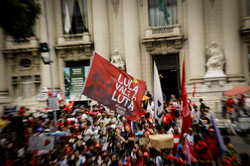 FOTO4A-Jornalistas Livres