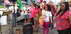 FOTO74-Vigilia Lula Livre