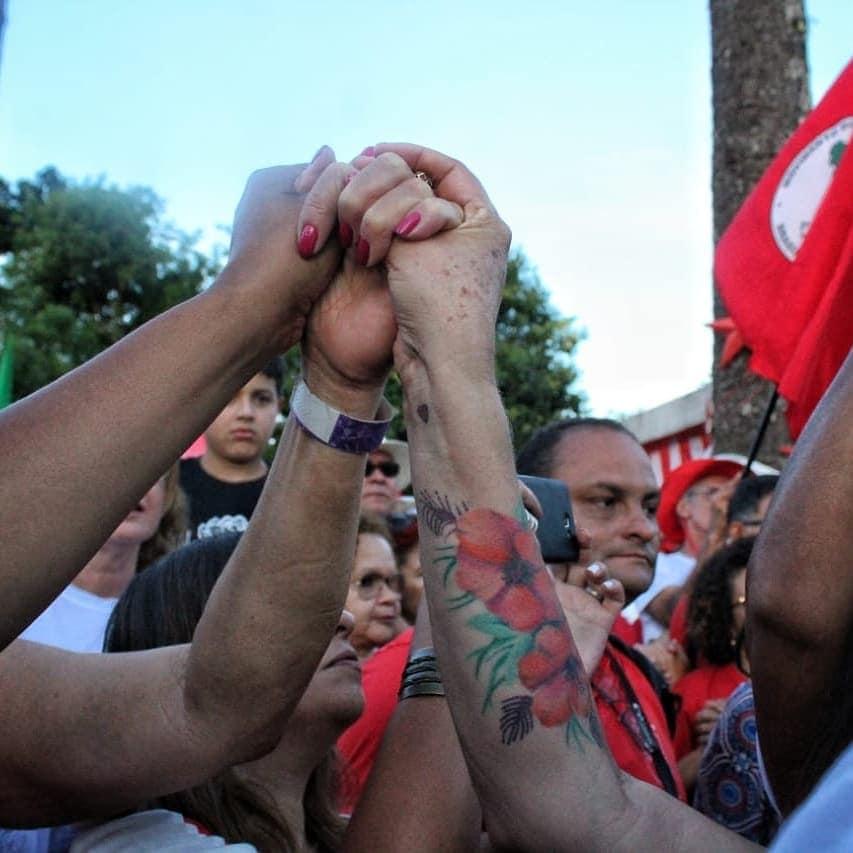 FOTO16-Joka Madruga (Jornalistas Livres)