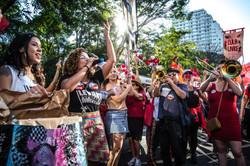 FOTO15A-Bloco vem com Lula
