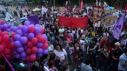 FOTO3-Secretaria nacional das mulheres P