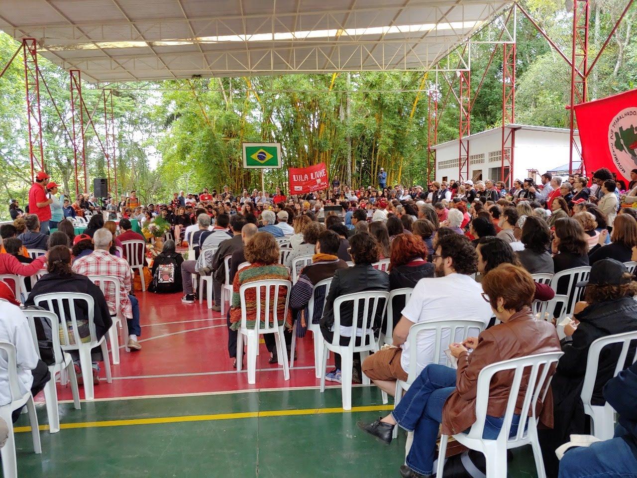 FOTO29-Carmen Ortiz