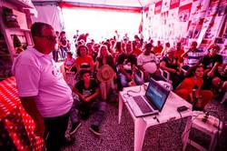 FOTO9-Vigilia Lula Livre