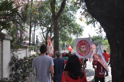 FOTO8-Laerte (Caminhada)