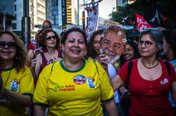 FOTO6A-Bloco vem com Lula