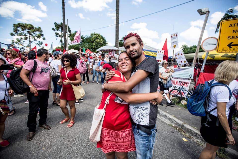 FOTO5-Joka Madruga (Jornalistas Livres).