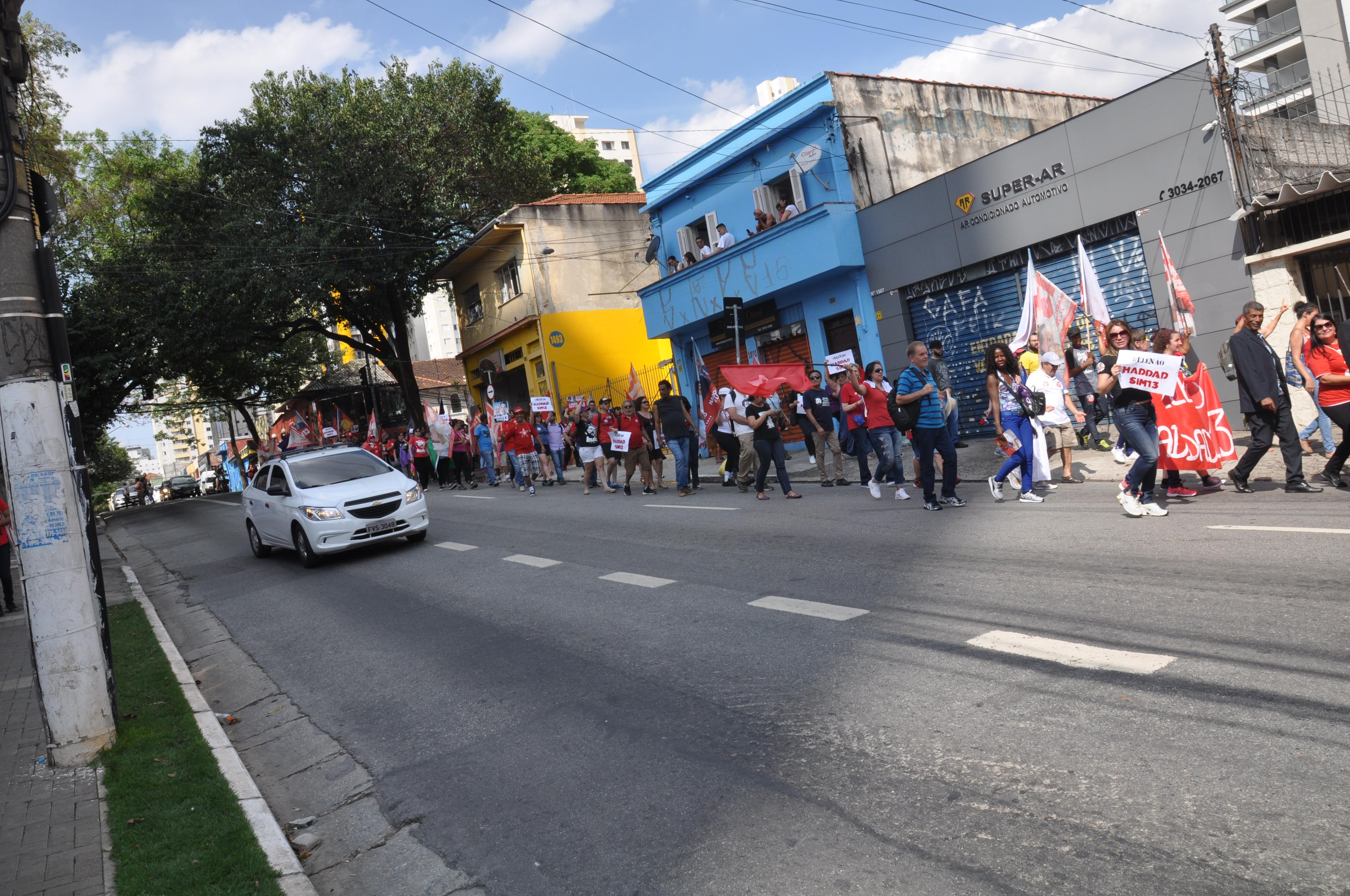 FOTO10-Laerte (Caminhada)