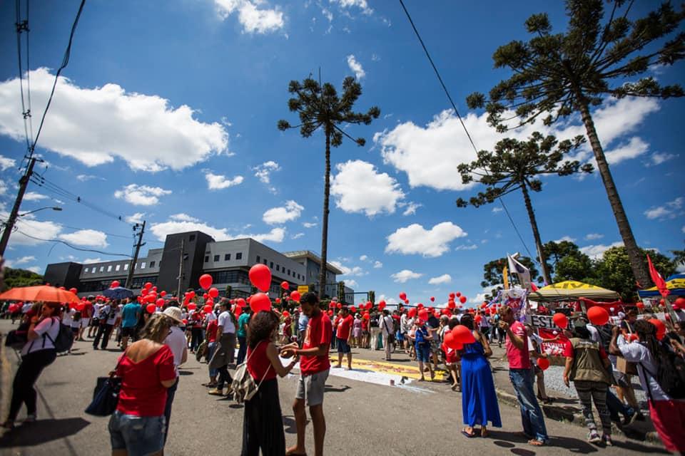 FOTO22-Joka Madruga (Jornalistas Livres)