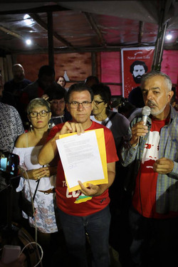 FOTO32-Jornalistas Livres