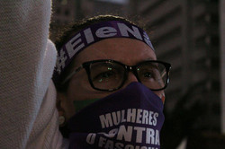 FOTO15-Jornalistas Livres
