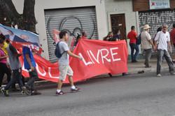 FOTO15-Laerte (Caminhada)