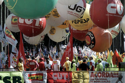 FOTO4-Jornalistas Livres