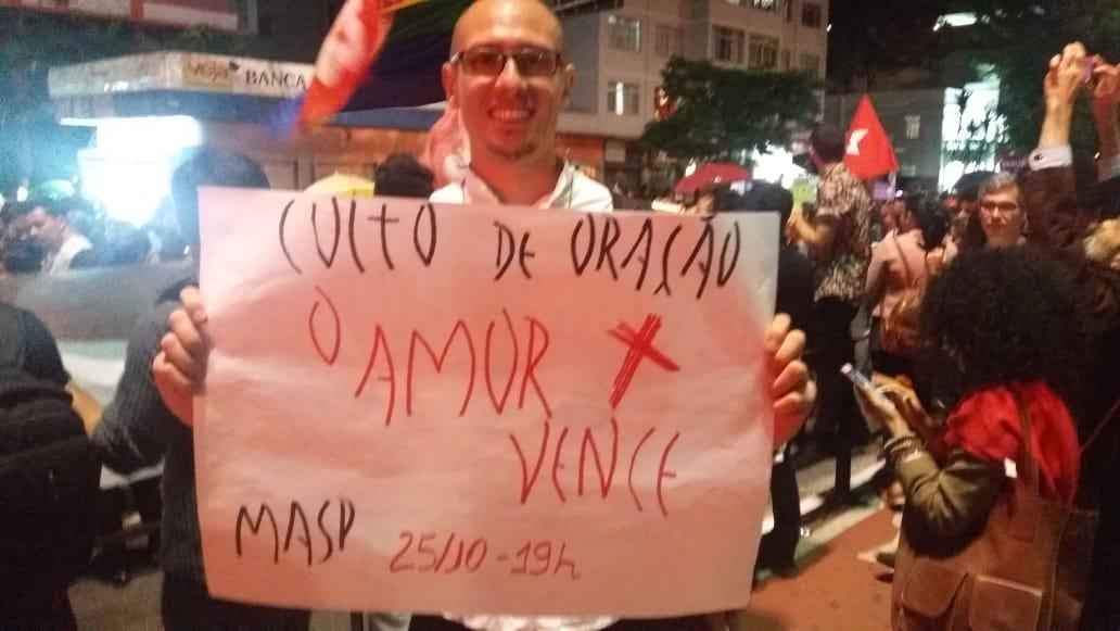FOTO3-Ricardo