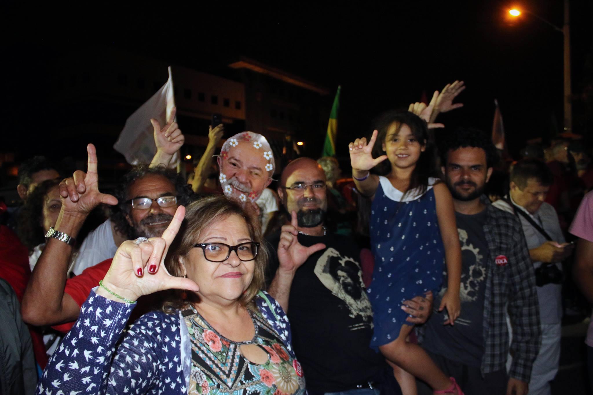 FOTO30-Jornalistas Livres