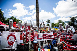 FOTO8-Joka Madruga (Jornalistas Livres).