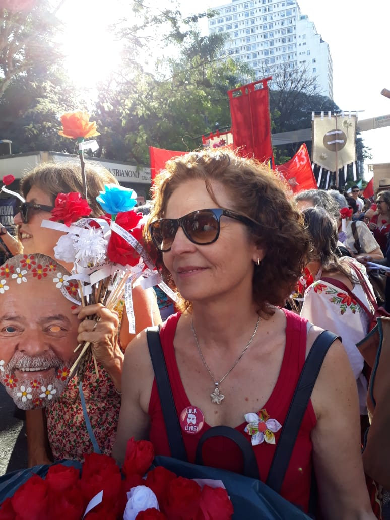 FOTO11-Luiza Borges