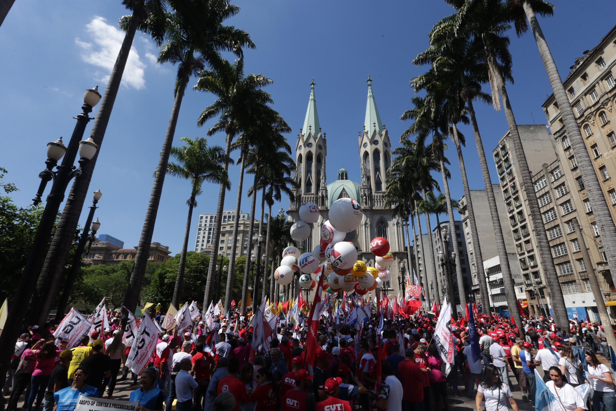 FOTO8-Paulo Pinto-fotospublicas.com