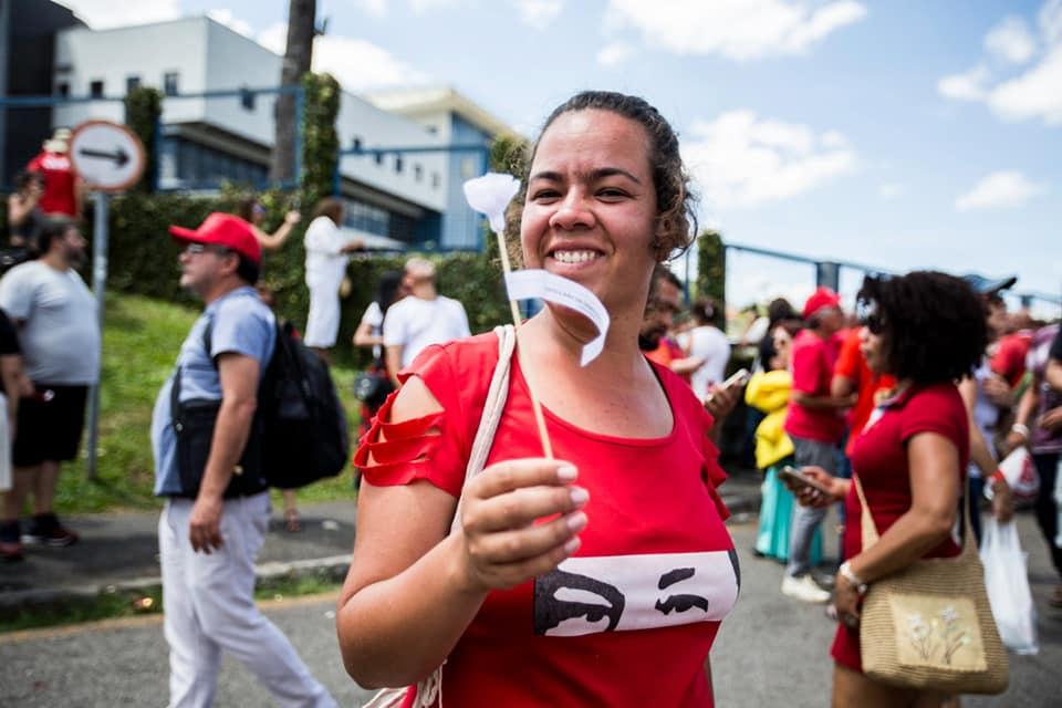 FOTO18-Joka Madruga (Jornalistas Livres)