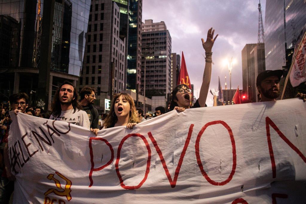 FOTO9-Brasil de Fato