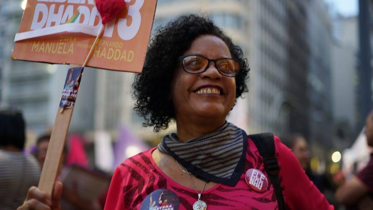 FOTO13-Secretaria nacional das mulheres