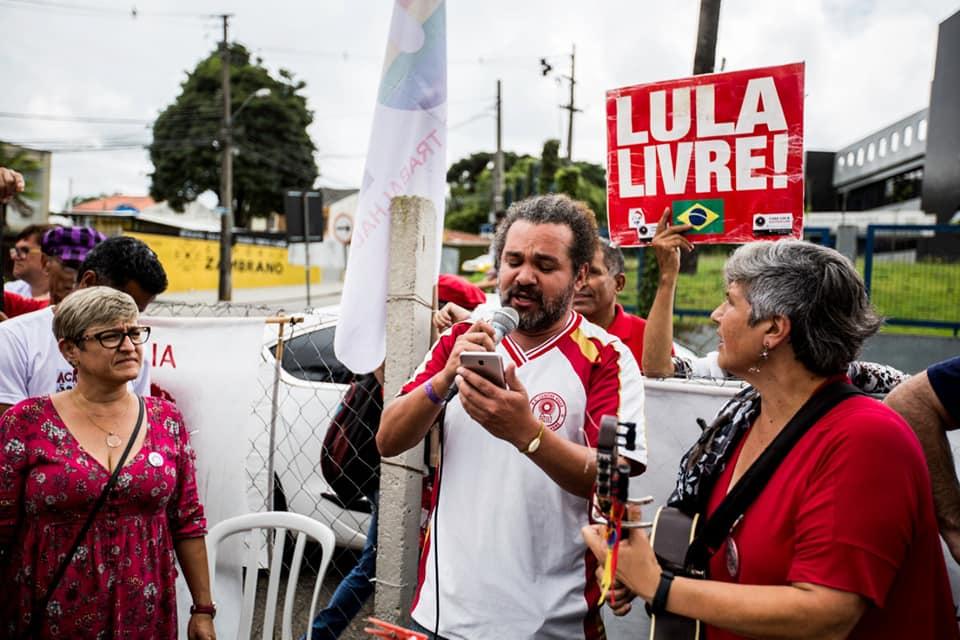 FOTO24-Vigilia Lula Livre