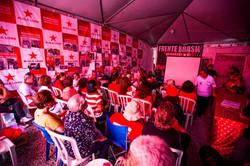 FOTO10-Vigilia Lula Livre