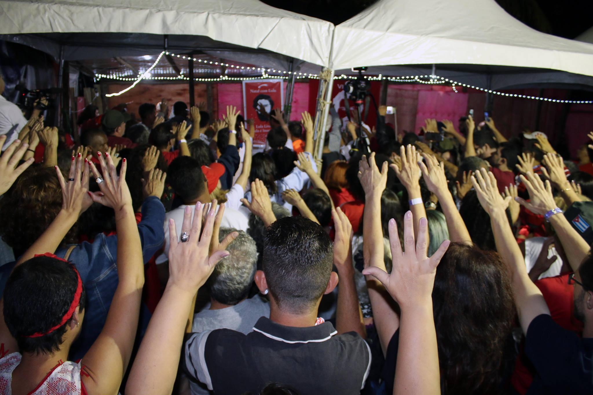 FOTO31-Jornalistas Livres
