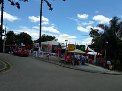 FOTO18-Cidoli