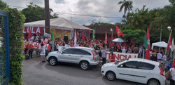FOTO76-Vigilia Lula Livre