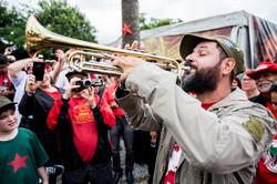 FOTO14-Vigilia Lula Livre