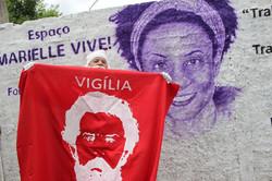 FOTO5-Vigilia Lula Livre