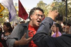FOTO2-Jornalistas Livres