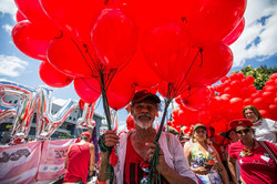 FOTO11-Joka Madruga (Jornalistas Livres)