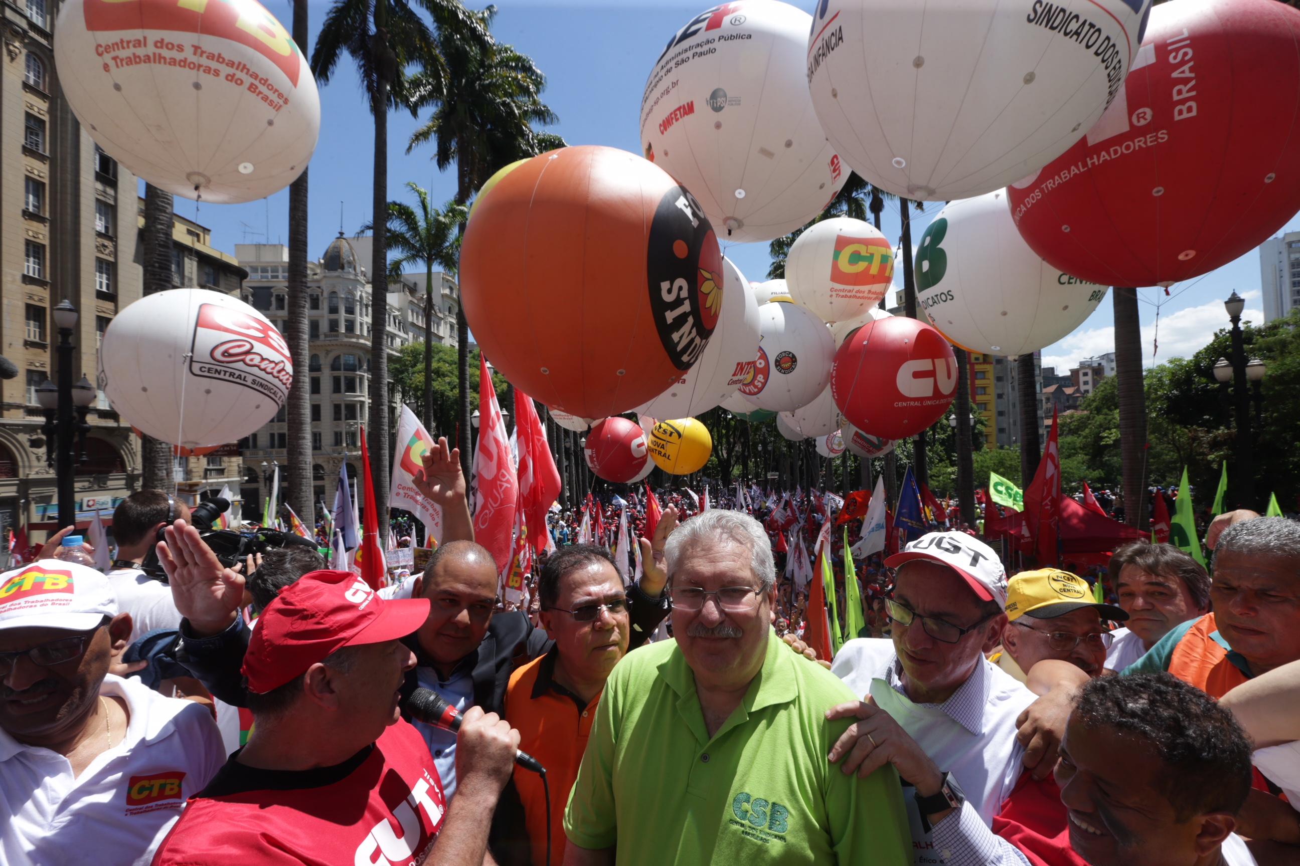 FOTO4-Paulo Pinto-fotospublicas.com