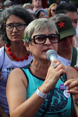 FOTO10A-Cadu Bazilevski (Jornalistas Liv