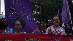 FOTO11-Secretaria nacional das mulheres