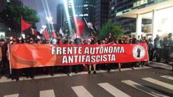 FOTO2-Felipe