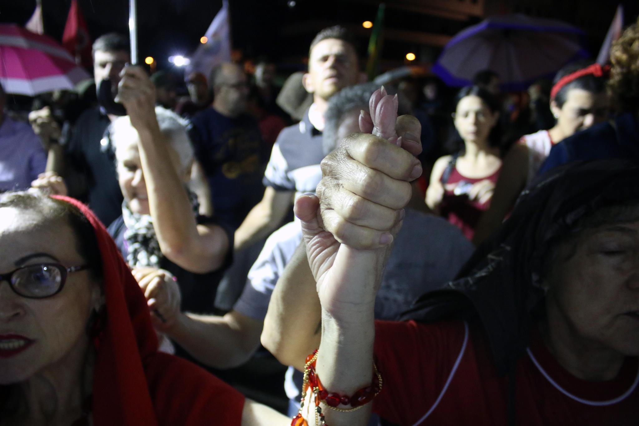 FOTO27-Jornalistas Livres