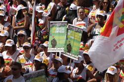 FOTO10-Paulo Pinto-fotospublicas.com