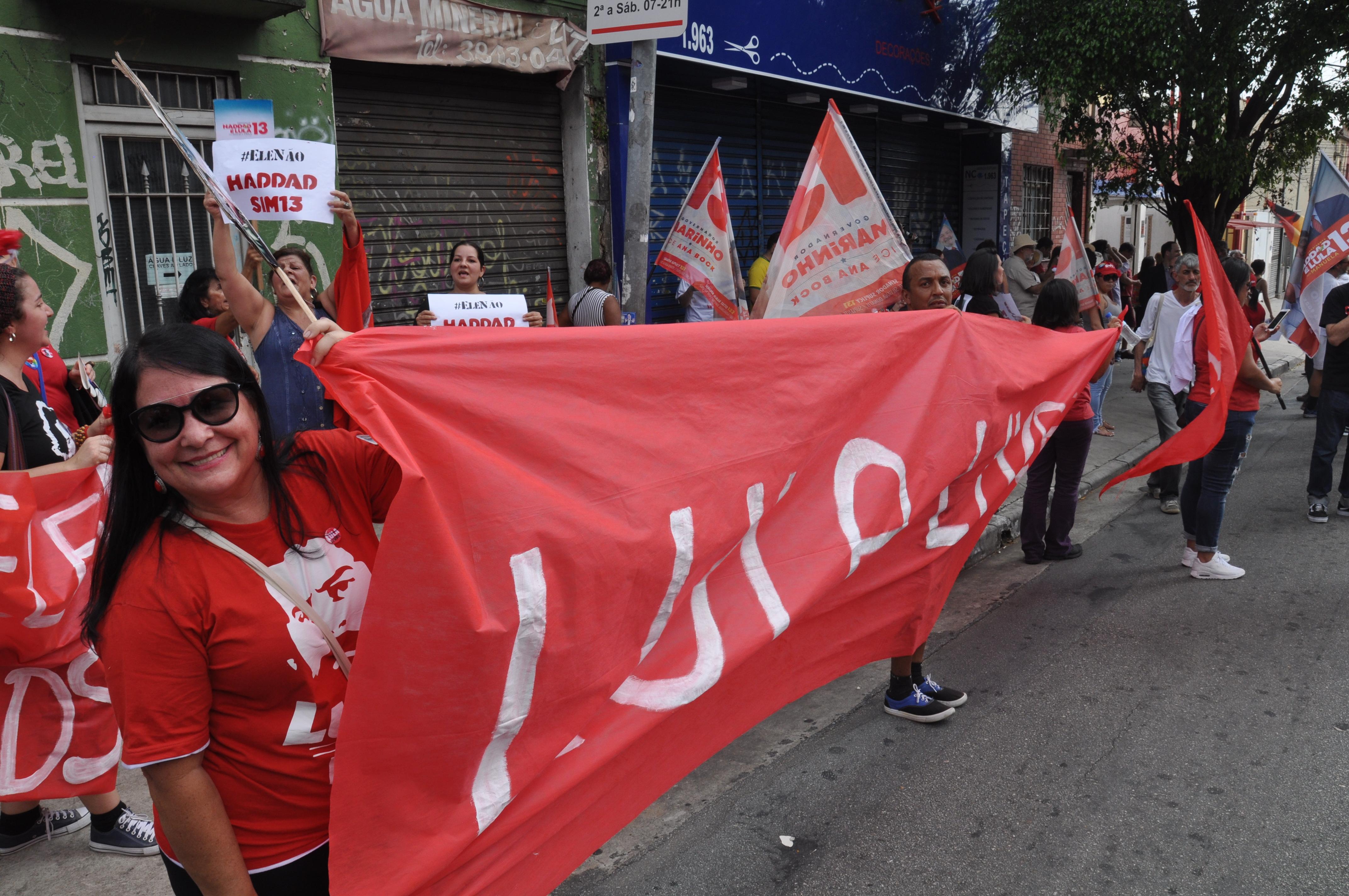 FOTO17-Laerte (Caminhada)