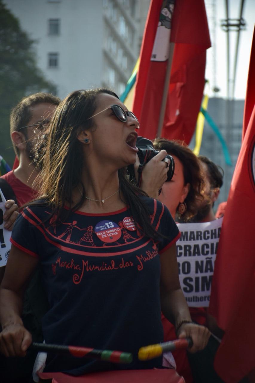 FOTO7-Brasil de Fato