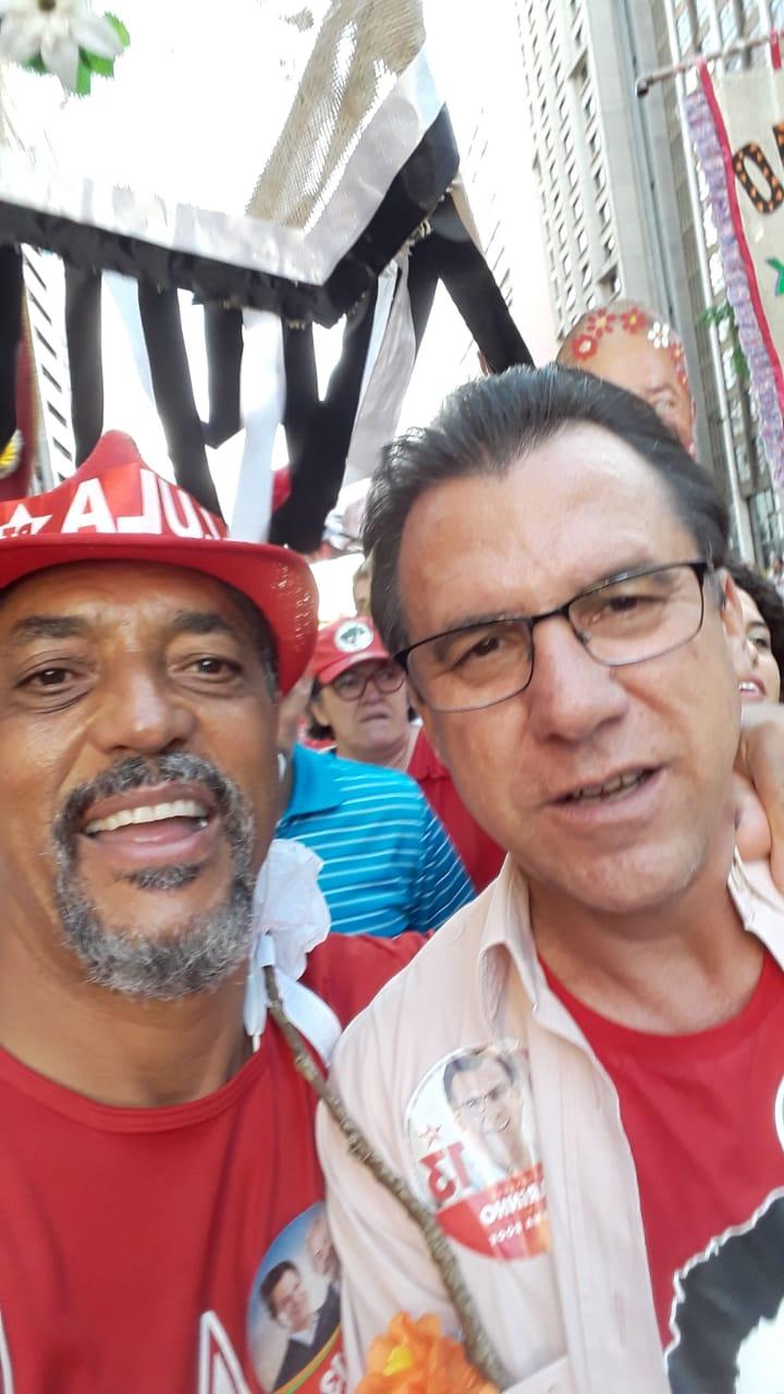 FOTO2-Darci Ribeiro