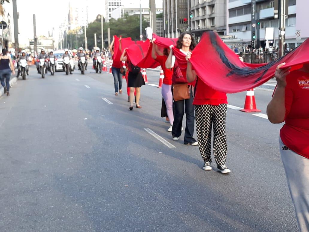Levando faixa vermelha2