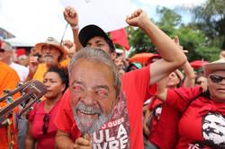 FOTO3A-Ricardo Stuckert (Instituto Lula)