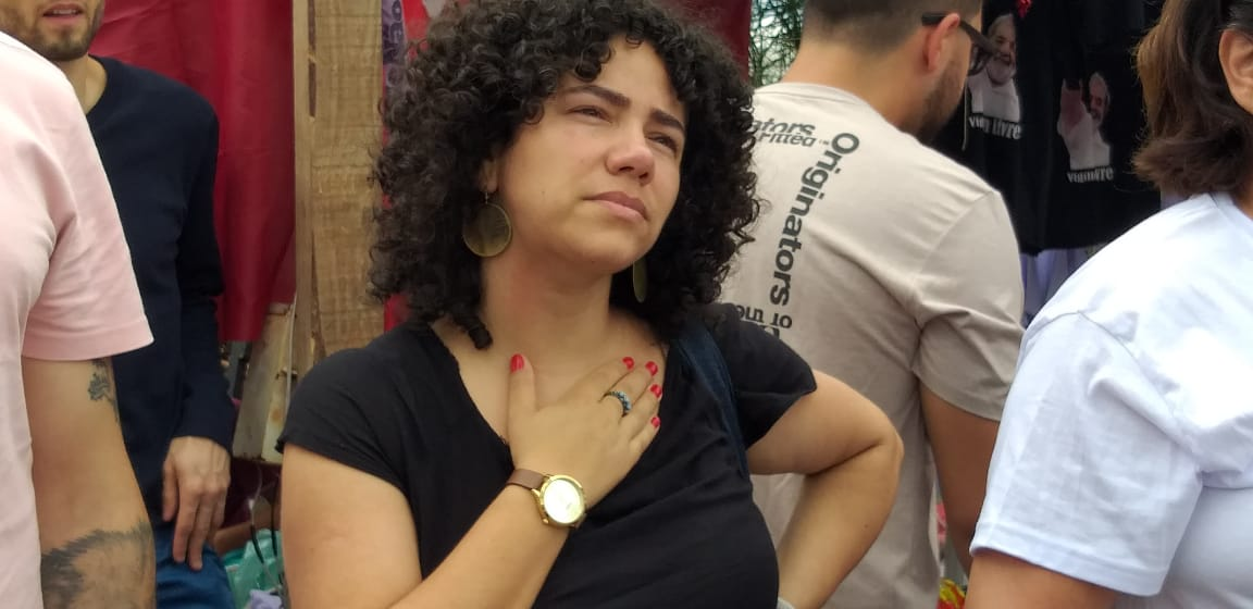 FOTO62-Vigilia Lula Livre