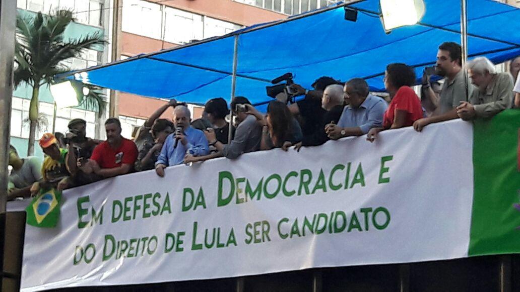 FOTO1-Renata