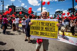 FOTO23-Joka Madruga (Jornalistas Livres)