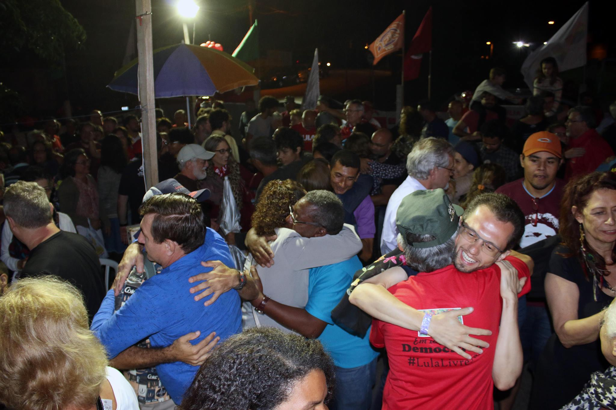 FOTO34-Jornalistas Livres