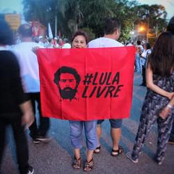 FOTO13-Joka Madruga (Jornalistas Livres)